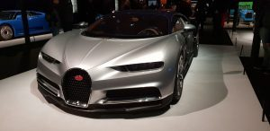 Bugatti_Chiron