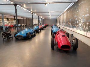 Formel1_autos