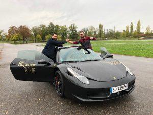 Ferrari_italia_hametec