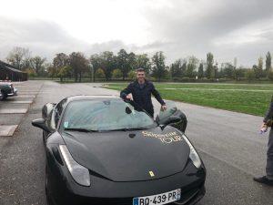 Ferrari_458_hametec