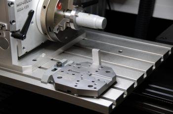 laserbeschriftung metall